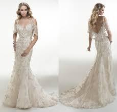 wedding reception dresses for brides