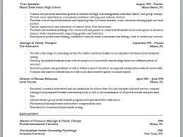 resume writing group reviews resume writing service hire resume writing service