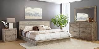 Reclaimed Wood Bedroom Furniture Reclaimed Wood Design Blog By Hom Furniture