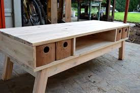 Pallet Sofa For Sale Pallet Tv Stands 99 Pallets