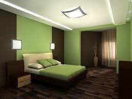 bedroom lighting design ideas little piece of me