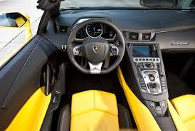 lamborghini aventador lp700 4 price in us lamborghini aventador lp700 4 roadster 795 000 price tag
