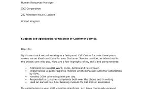 Customer Service Call Center Resume Examples by Resume Example For Customer Service Cio Database Business
