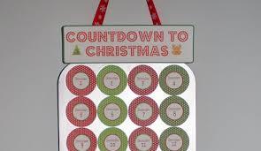 10 awesome diy advent calendars prepares