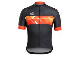 Cycling Jerseys Trek Bikes Gb
