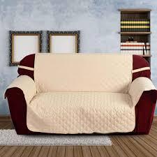 Indian Sofa Design China Indian Sofa Covers China Indian Sofa Covers Manufacturers