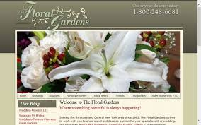 Flower Delivery Syracuse Ny - hoover flowers north syracuse s main st north syracuse ny 13212