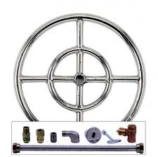 Gas Fire Pit Parts by Best 25 Gas Fireplace Parts Ideas On Pinterest Tv For Man Caves
