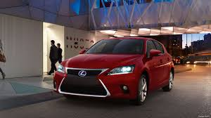 lexus hybrid how does it work 2017 lexus ct luxury hybrid u2013 safety lexus com