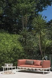 dock 2 seater sofa dock collection by emu design sebastian herkner