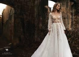 paolo sebastian wedding dress paolo sebastian summer 2015 wedded