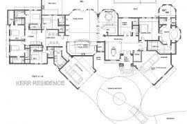 one level luxury house plans one house plans without garage home act