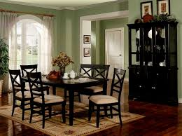top dining room sets with hutch concept gallery image and wallpaper