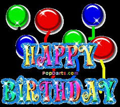 36 best happy birthday images images on pinterest happy birthday