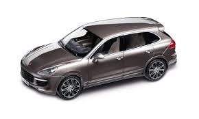 car porsche cayenne turbo 1 18 cayenne model cars porsche driver u0027s
