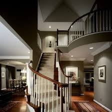 Home Design Interior Intention For Home Decorating Style  With - Home design interior