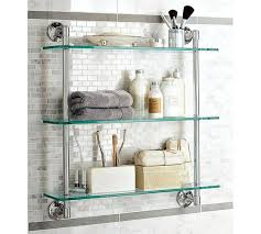 Floating Glass Shelves For Bathroom Floating Glass Shelves For Bathroom Floating Glass Shelves