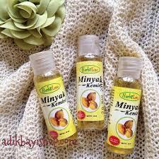 Minyak Kemiri Untuk Anak perlengkapan bayi basic 篏 herbalove minyak kemiri 30ml 窶 toko