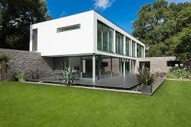 best new home designs new home designer homes design gorgeous designs thumb