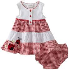 best 25 baby clothes ideas on baby