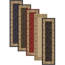 costco area rugs 8x10 which costco area rugs 8x10 ikea 8x10 area