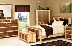 bedroom furniture lexington ky furniture mission china cabinet amish furniture shaker style