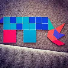 target black friday magna tiles 40 best magna animals images on pinterest tiles math and magnets