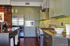 kitchen remodel services san diego