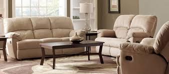 jennifer convertibles dining room sets jennifer convertibles sofa bed mherger furniture