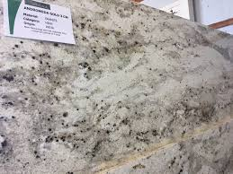 stone age kitchen granite countertops gallery cleveland oh
