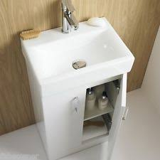 Bathroom Vanity Sink Combo Bathroom Vanity Sink Combination Tips In Selecting The Bathroom