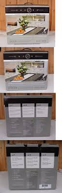 other home painting supplies 98841 encore countertop kit slate new free