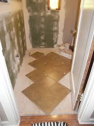 shower floor tile ideas amazing perfect home design