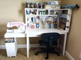 bureau scrapbooking craft desk ideas amazing small tables best on bureau table scrapbook