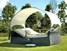 Cool Patio Chairs Cool Patio Furniture Furniture Patio Chairs Patio As Cool