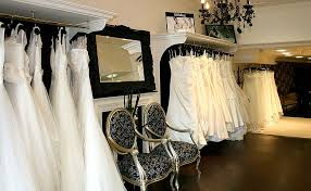 wedding dresses shops wedding dresses in stores vosoi