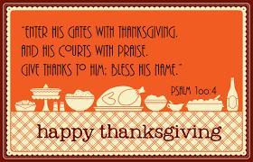 photo collection 33 religious thanksgiving clip