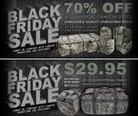 black friday gun deals london bridge trading inc coupon codes discounts and deals gun