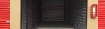 storage units in sweetwater tx and el paso tx love u0027s storage