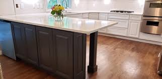 what type of paint brush for kitchen cabinets how to paint kitchen cabinets tips for a smooth finish