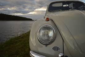 wallpaper volkswagen vintage volkswagen volkswagen beetle vintage headlights old car