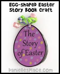 Pinterest Christian Easter Decorations by 264 Best Christian Easter Celebrate Jesus Images On Pinterest