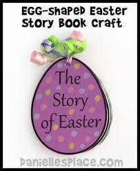 Christian Homemade Easter Decorations 264 best christian easter celebrate jesus images on pinterest