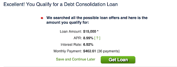 lending club for borrowers approval rules explained magnifymoney