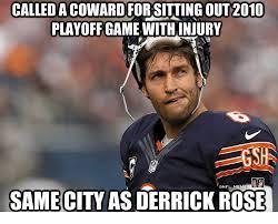 Derrick Rose Injury Meme - 25 best memes about derrick rose derrick rose memes