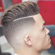 boys haircut with designs fade hair cut boys haircuts designs fade haircut hairstyles