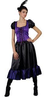 j10 spanish mexican flamenco senorita dancer can can saloon fancy