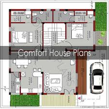 customizable house plans houzone customized house plans floor plans interior designs to