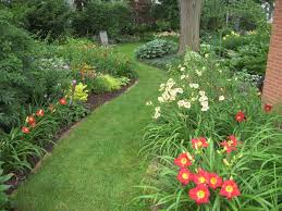 marsha u0027s garden in illinois fine gardening