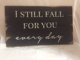 home decor love wall decor stunning wall decor signs for home home decor signs